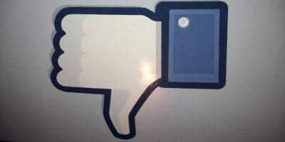 """Según """"Buzz Feed News"""", pese a que un 71% de los adolecentes entre 13 y 17 años de Estados Unidos tiene cuenta en Facebook, un 32% considera más importante a Instagram. Foto:Getty Images"""