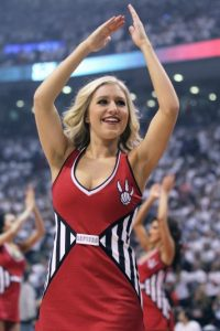 Toronto Raptors Foto: Getty Images