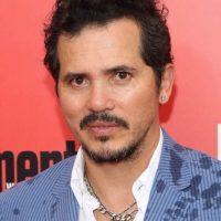 John Leguizamo interpretó a Lorenzo Daza Foto:Getty Images