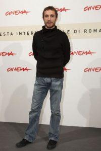 Pablo Derqui hizo el papel de Cayetano Foto:Getty Images