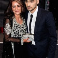 El pasado 25 de marzo el cantante anunció su renuncia a One Direction. Foto:Getty Images