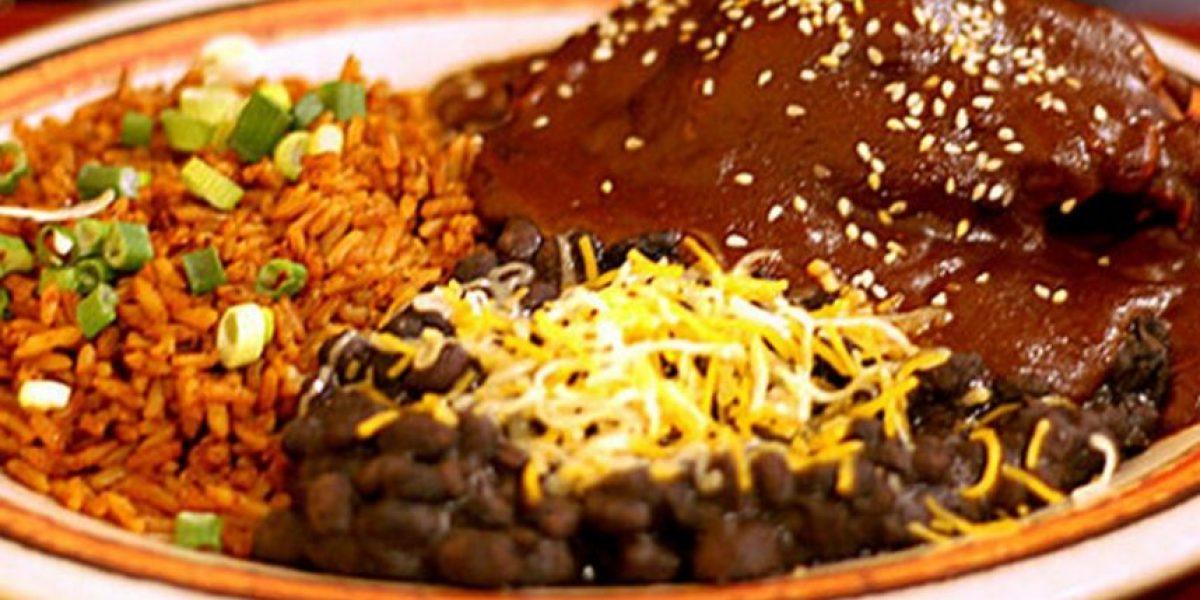 Publimetro Super Chef: ¡Voten por su comida favorita!