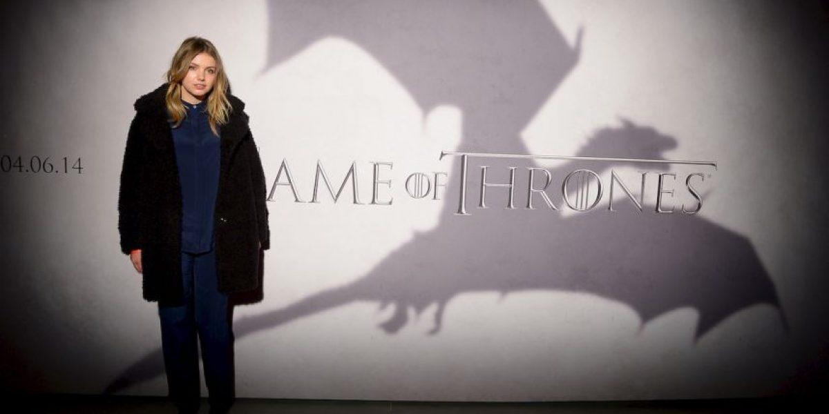 HBO pidió cerrar las cuentas que