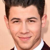 Nick Jonas Foto:vía Getty Images