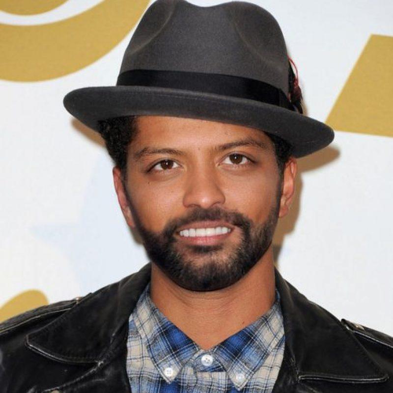 Bruno Mars Foto:vía Getty Images
