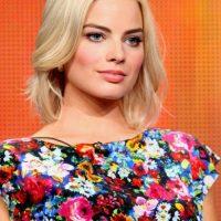 Es una actriz australiana Foto:Getty Images