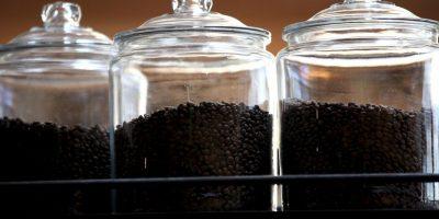 2. Su consumo de café está siendo excesivo Foto:Getty Images