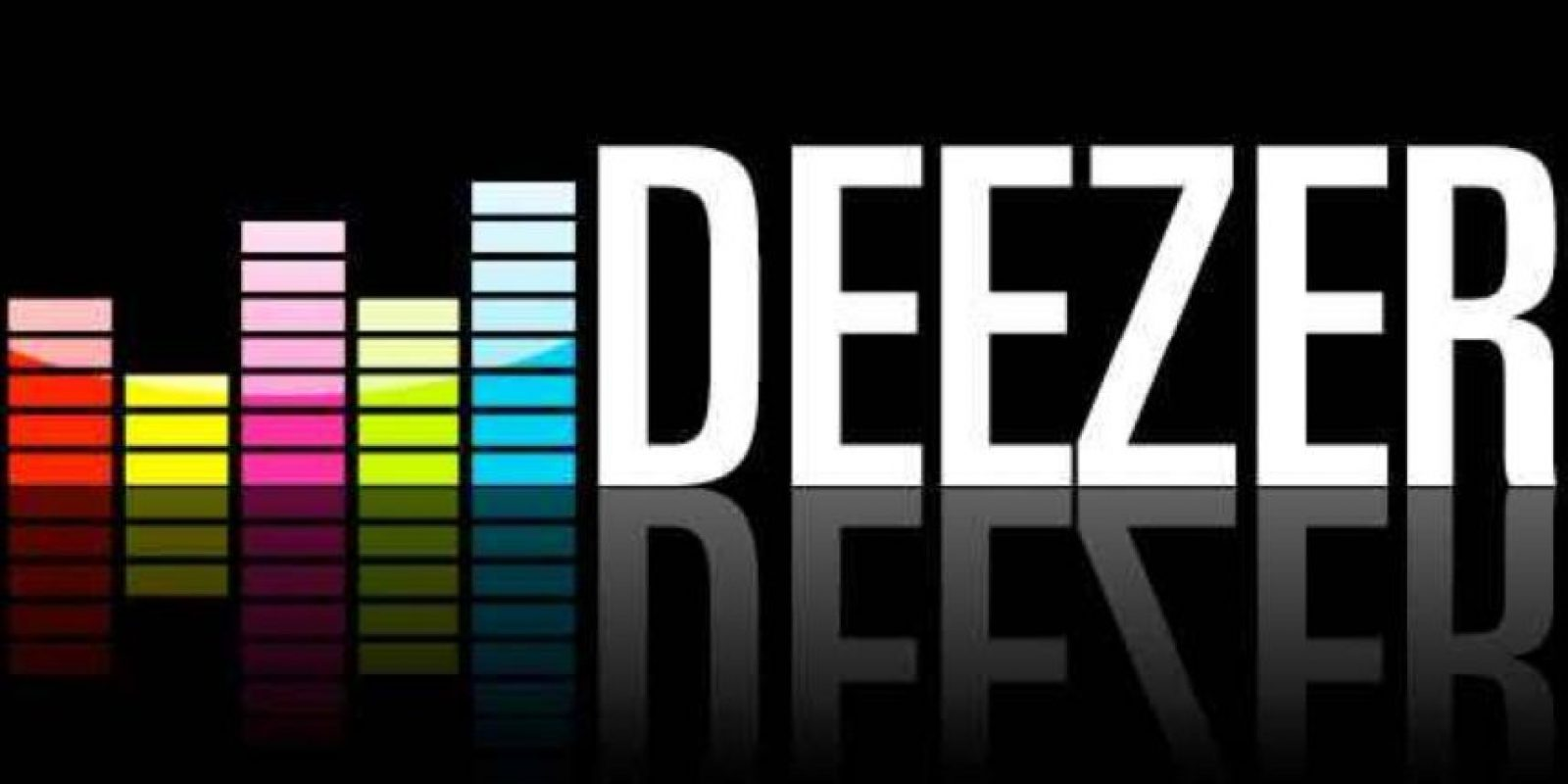 Deezer fue fundado en 2006 en Francia po Daniel Marhely y Jonathan Benassaya. Foto:Deezer