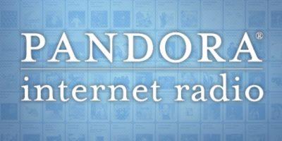 Según señalan sus fundadores, Pandora tiene limitaciones de licencia. Foto:Pandora
