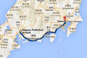 Foto:Google.com/maps