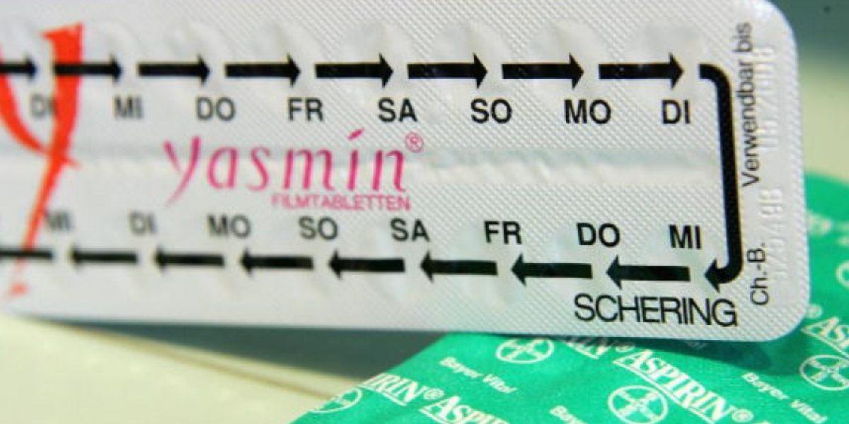 Ecuador cambiará los anticonceptivos por educación sexual