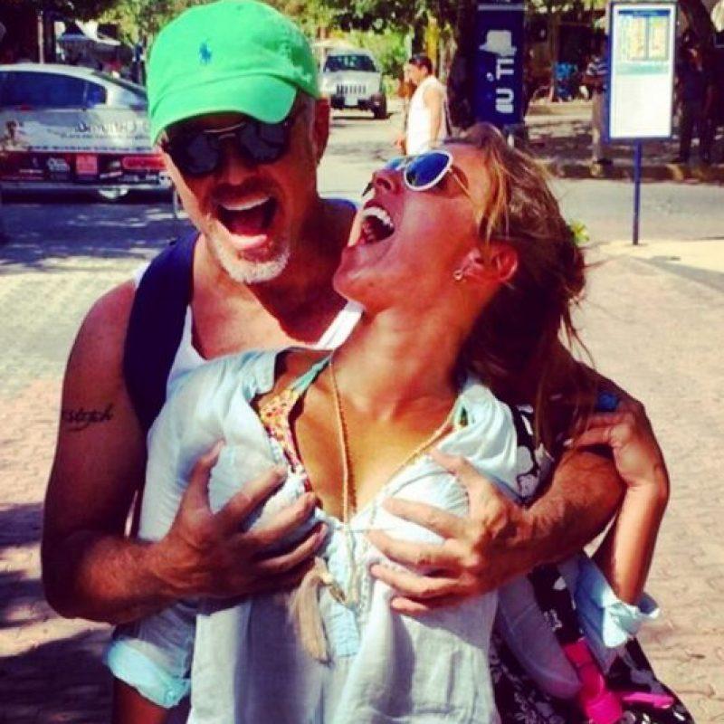 Foto:Vía instagram.com/alexisayala/
