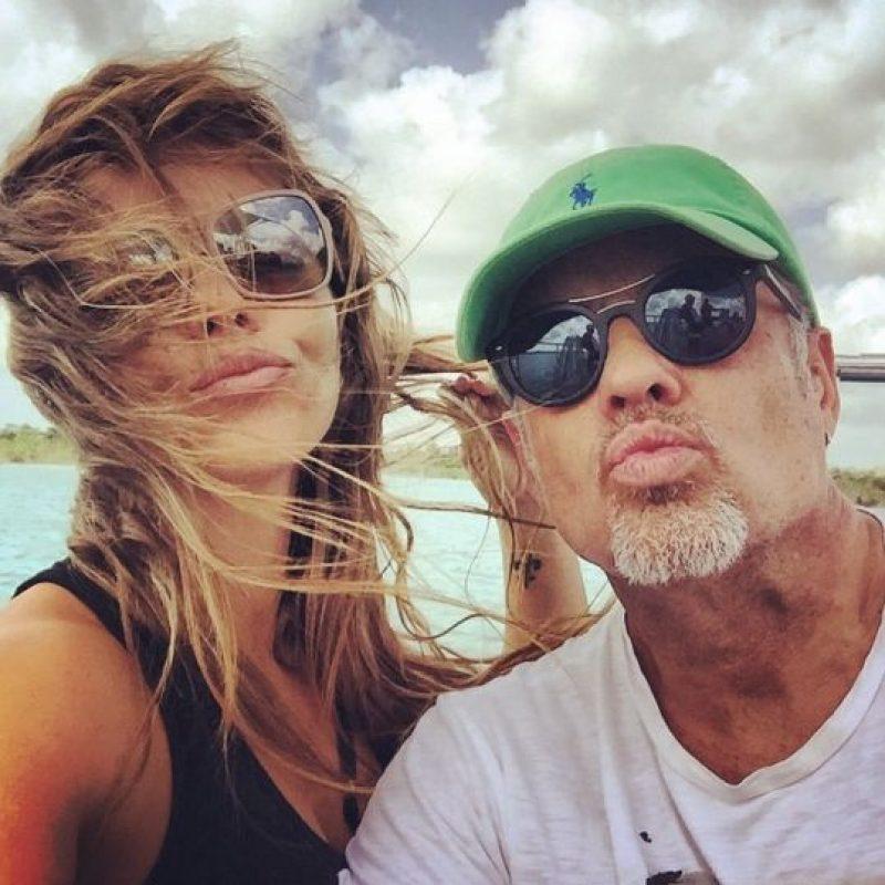 Foto:Vía instagram.com/lopfer/