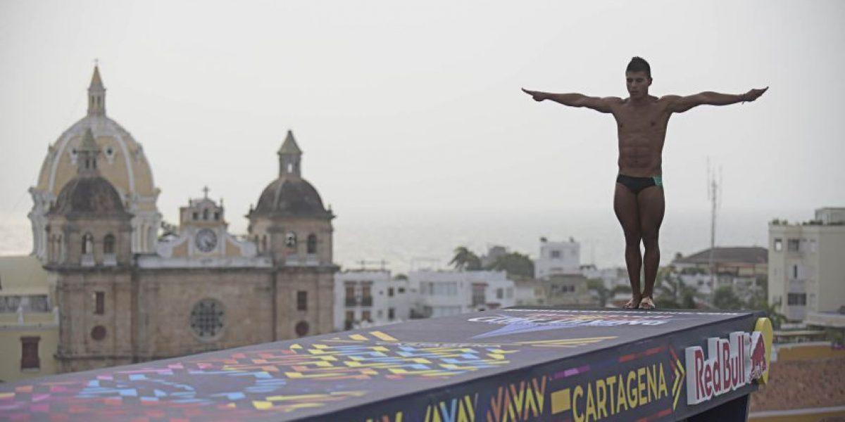 Si se repiten los resultados de la última eliminatoria, Colombia clasifica