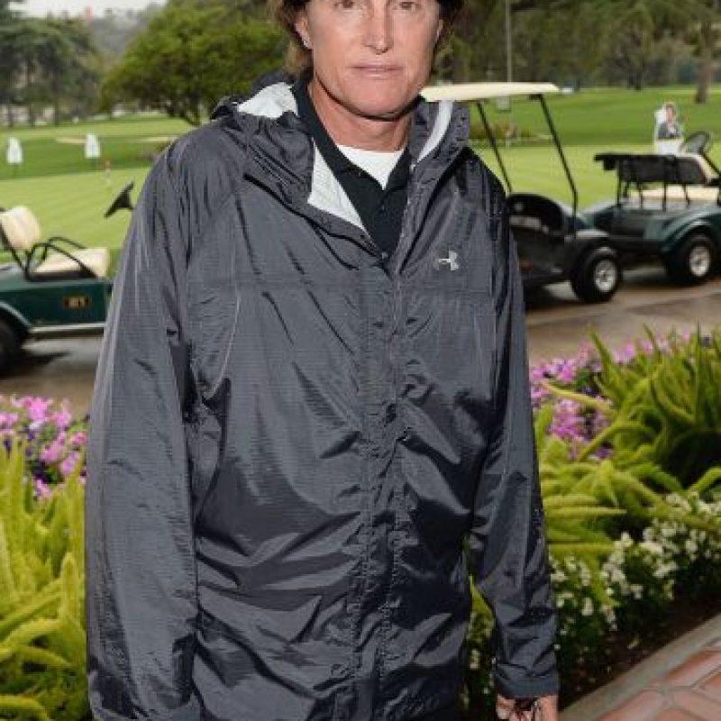 Kris Jenner fue quien interpuso la demanda de divorcio a causa de diferencias irreconocibles. Foto:Getty Images