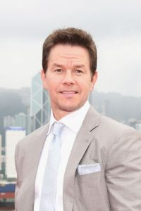 Pacquiao: Mark Wahlberg, cantante, modelo y actor estadounidense. Foto: Getty Images