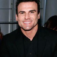 El actor admitió que su adicción a los fármacos fue la causa por la que dejó la serie. Foto:Getty Images