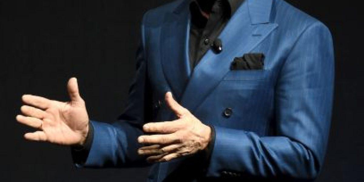 Mayweather vs. Pacquiao: ¿A quién apoyan los famosos?