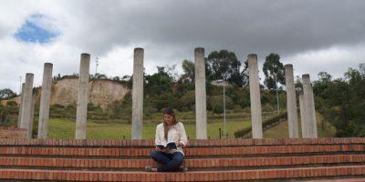 Foto:Secretaría Distrital de Ambiente
