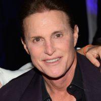 """Bruce reemplazó a Erik Estada en la serie de televisión """"CHiPs"""" Foto:Getty Images"""