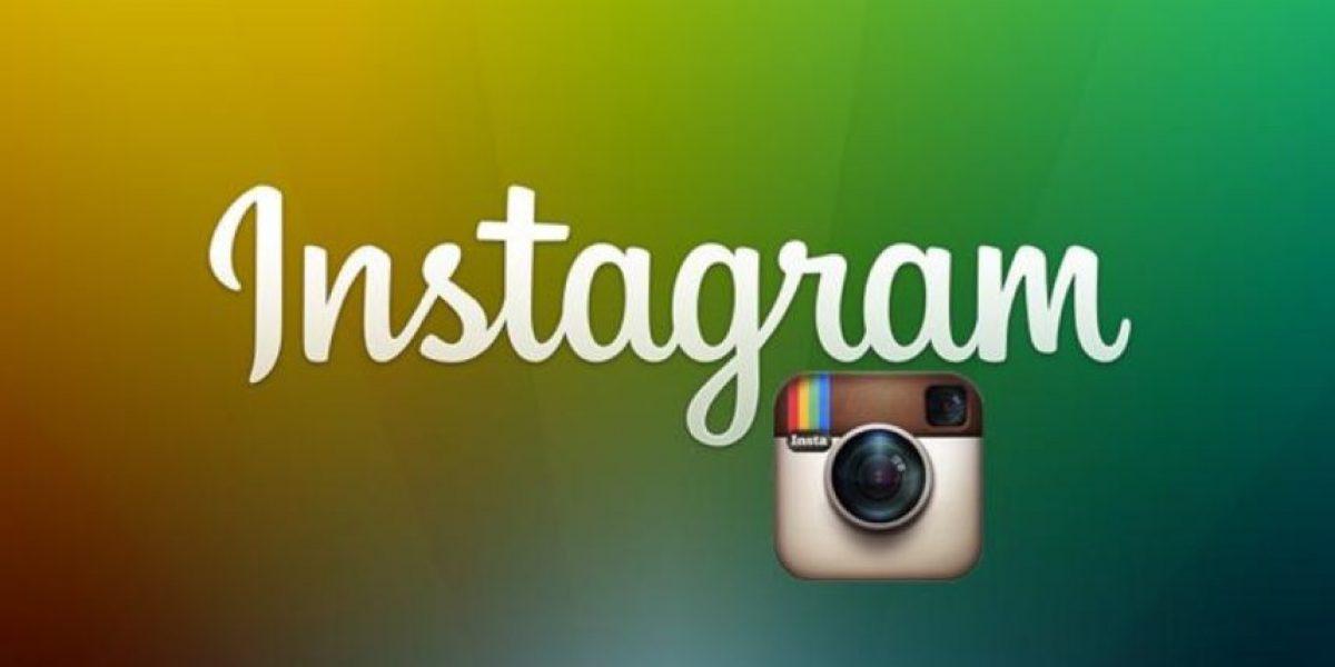 Instagram añade nuevos filtros y hashtags con emojis