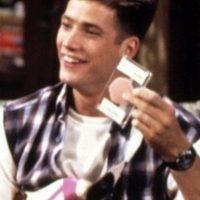 Cody Lambert Foto:ABC