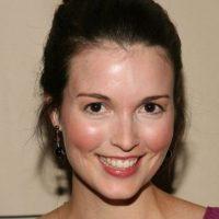2013, Angela Watson Foto:IMDb