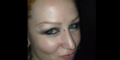En entrevista con el sitio de noticias Jezebel, el dueño del bar, Ronnie Lottz mencionó: Foto:Vía Youtube/ Tamale Rocks