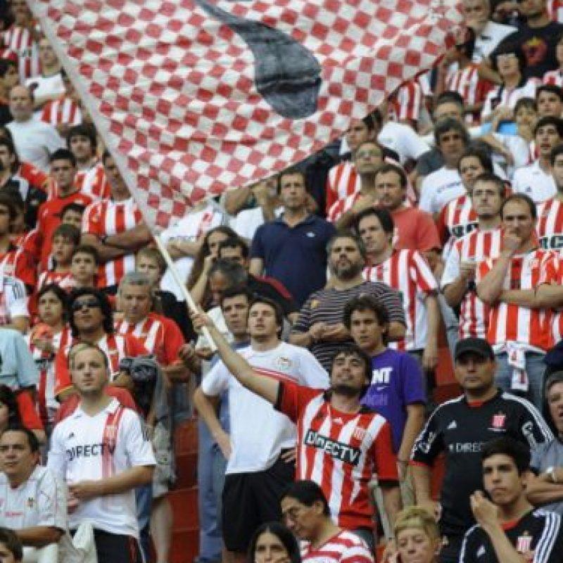 102 mil 603 aficionados en cuatro partidos (por la fase previa). Foto:Getty Images