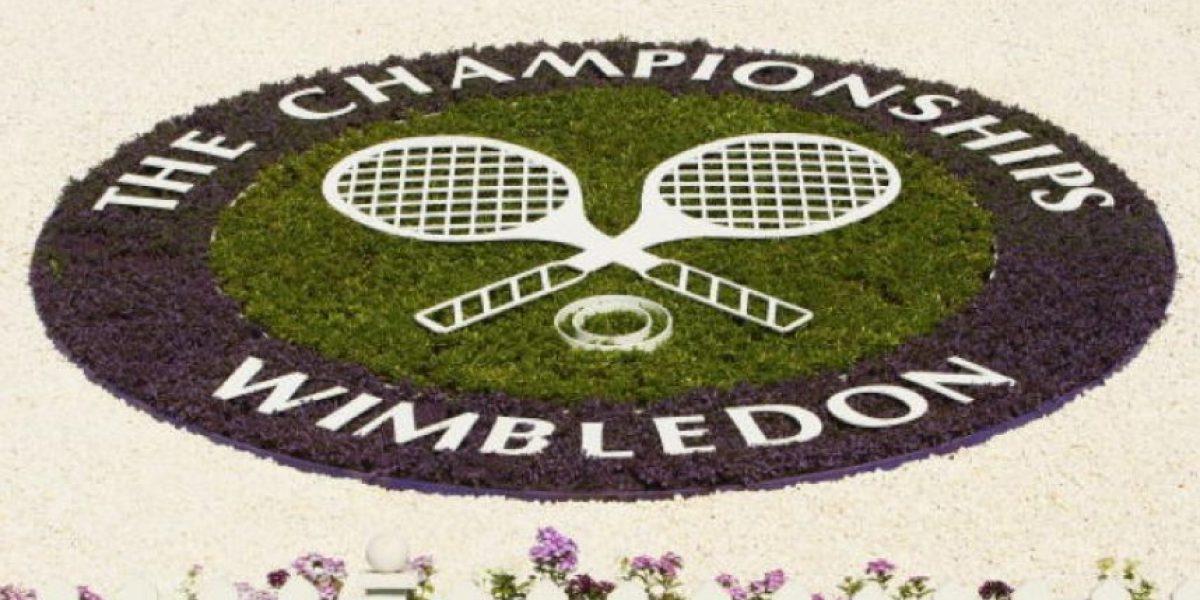 Top de cambios que tendrá Wimbledon para su edición 2015