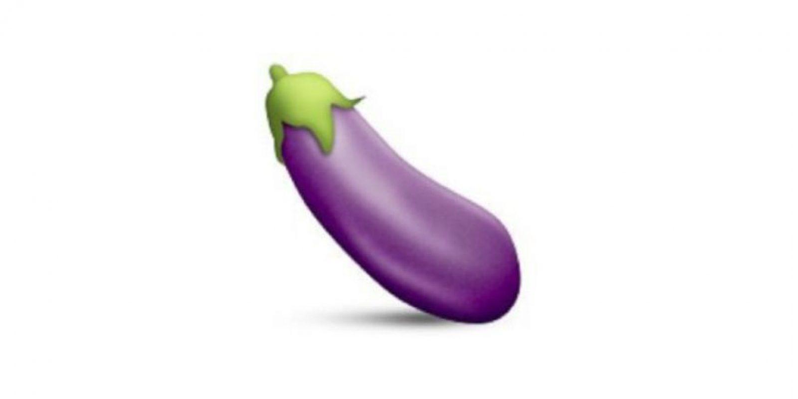 Les traemos con los emojis más usados según la aplicación Swiftkey Foto:Emojipedia