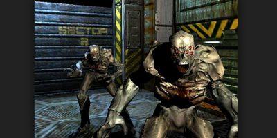 Expertos afirman que Doom creó la plataforma y las pautas que los demás juegos de este género habrían de seguir Foto:resumbrae.com