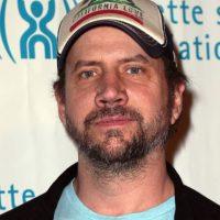 """Estuvo en """"Bowfinger"""", """"El Informador"""" y """"The Cleveland Show"""". Es comediante y actor de voz. Foto:vía Getty Images"""