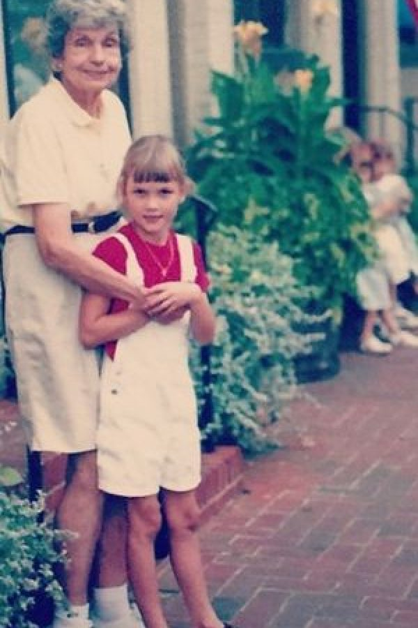 Karlie Kloss Foto:Vía instagram.com/karliekloss/