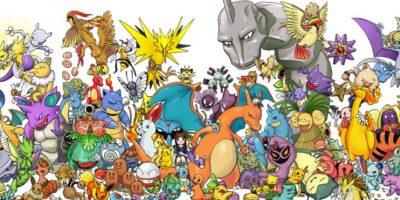 """""""Pokemon"""" también era satánico, ya que el rayo de Pikachu era símbolo del diablo. Foto:vía 4KidsEntertainment"""
