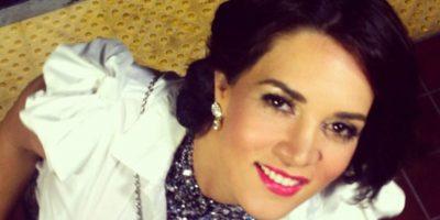El atentado contra la actriz fue después de unas vacaciones a Venezuela junto a su ex-esposo Thomas Henry Berry y la hija. Foto:Vía Instagram @monicaspear
