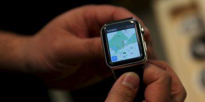 Esta tecnología permite recibir notificaciones sin hacer ruido. Foto:Getty Images