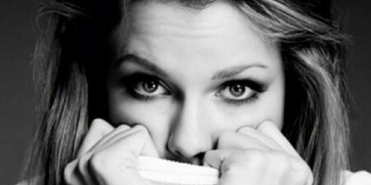 Adolescente con parálisis cerebral recuperó la memoria al escuchar a Taylor Swift