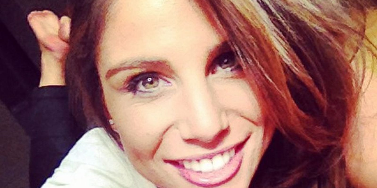 Foto:Vía instagram.com/lucia_villalon