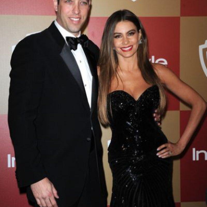 Sofía Vergara y Nick Loeb tienen una disputa judicial por los embriones congelados de la colombiana.