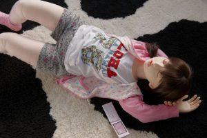 Una muñeca inflable totalmente real. Foto:orientlovedoll.com/