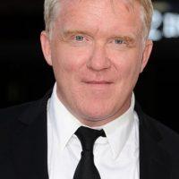 """El actor también es director y productor. Ha aparecido en """"CSI"""" y """"The Dark Knight"""". Foto:vía Getty Images"""