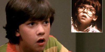 """Robert Oliveri era """"Kevin"""", hermano de """"Kim"""". Termina siendo amigo de """"Edward"""". Dicen que está casado con un hijo. Se retiró desde 1994. Foto:vía 20th Century Fox"""