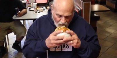 Estuvo en la cárcel desde 1978 Foto:Vía Youtube/California Innocence Project