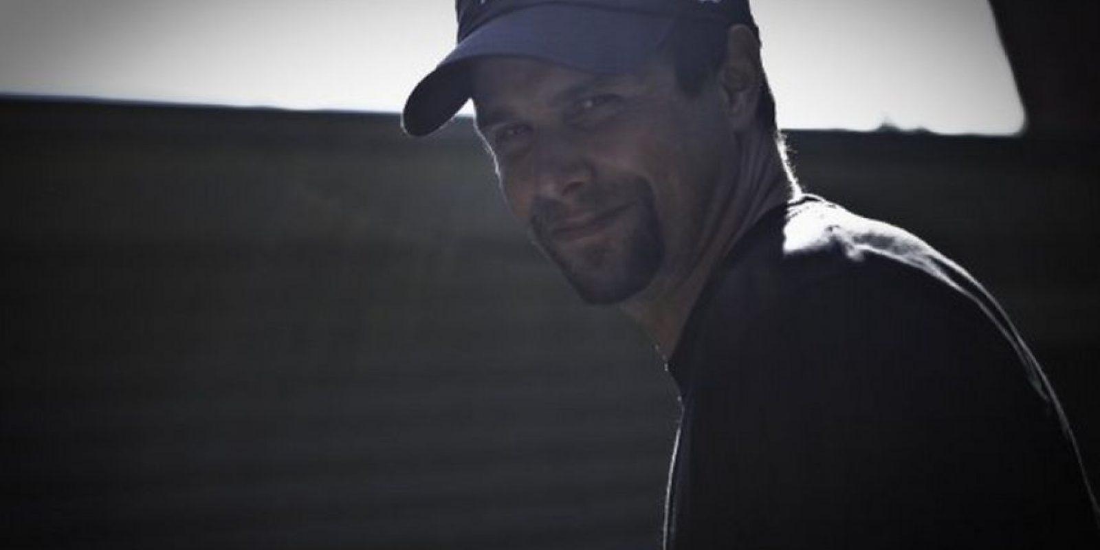 El actor sigue trabajando Foto:Vía imdb.com