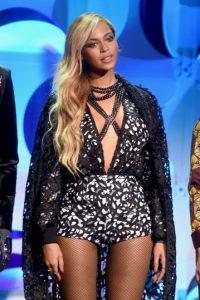 Tiene 20 premios Grammy y más de 75 millones de discos vendidos en todo el mundo. Foto:Getty Images