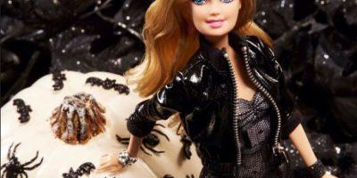 Foto:Vía Instagram.com/barbie