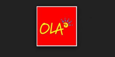 Cuando Ola era lo último en guarachas en telefonía celular, todos andábamos con Nokia 1100