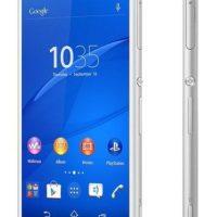 Sony Xperia Z4 / Sony Xperia Z3+ Foto:Sony