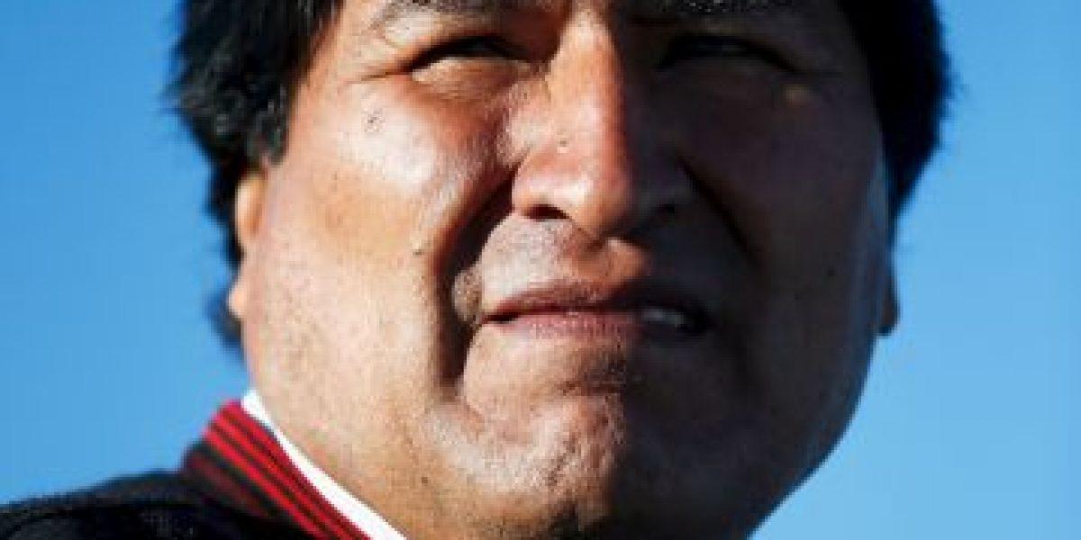 7 claves para entender la tensión entre Chile y Bolivia en La Haya